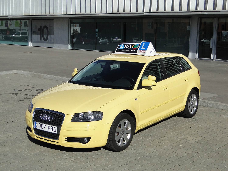 Audi A3_1