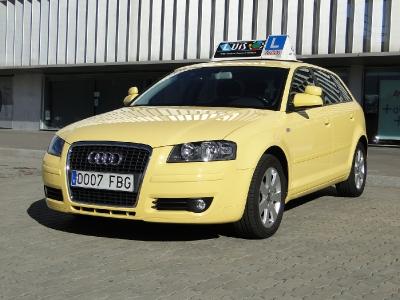 Audi A3_3